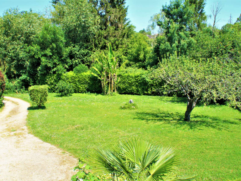 Sale house / villa Beaugency 315000€ - Picture 2