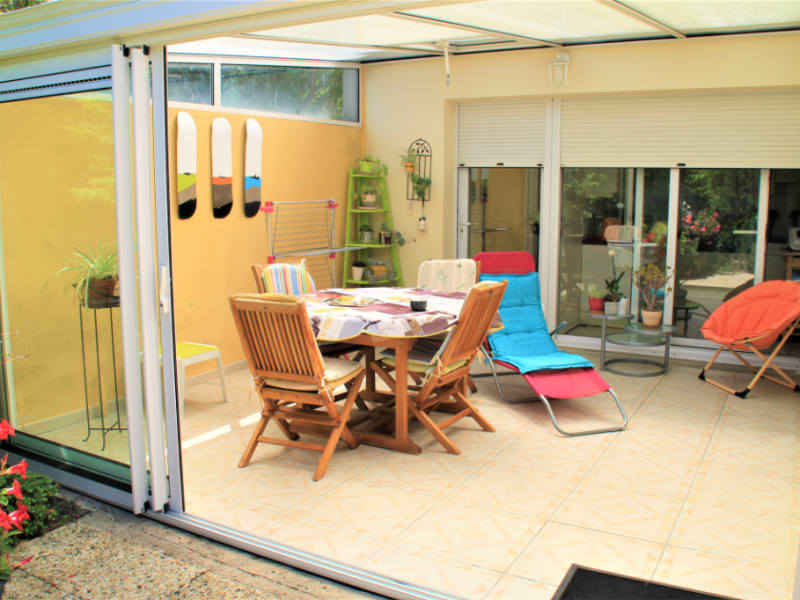 Sale house / villa Beaugency 315000€ - Picture 6