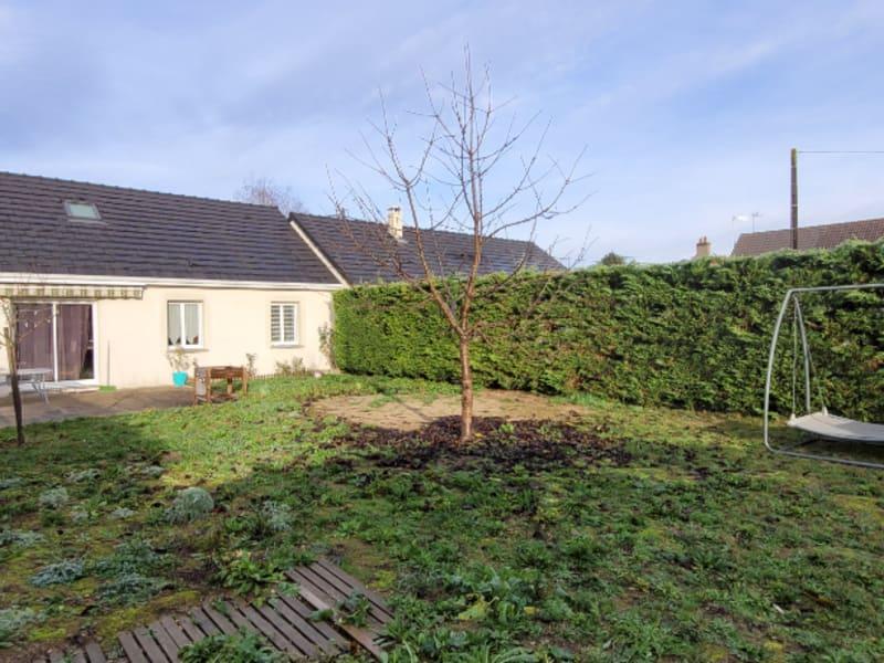Vente maison / villa Le bardon 211000€ - Photo 1
