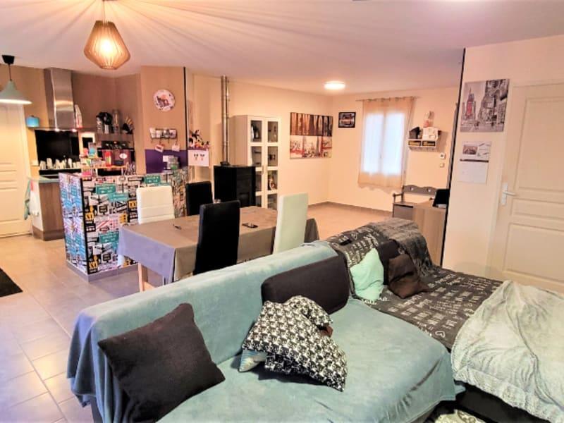 Vente maison / villa Le bardon 211000€ - Photo 2