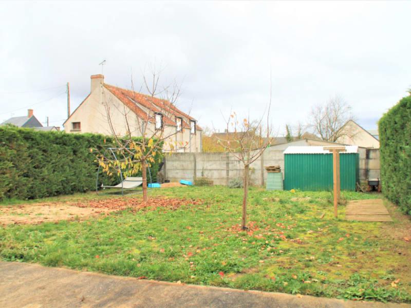 Vente maison / villa Le bardon 211000€ - Photo 7