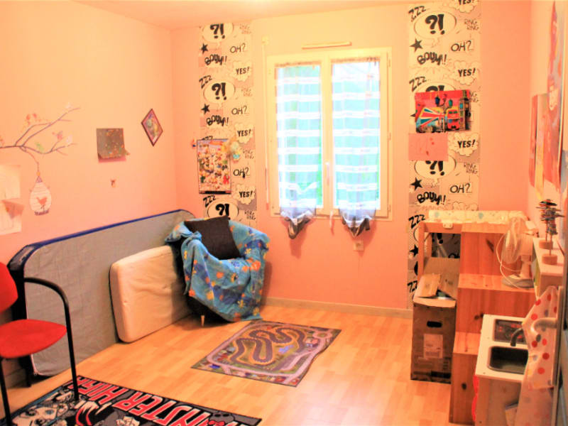 Vente maison / villa Le bardon 211000€ - Photo 8
