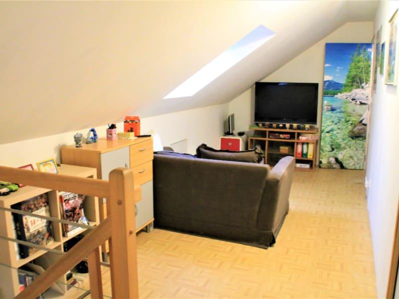 Vente maison / villa Le bardon 211000€ - Photo 9