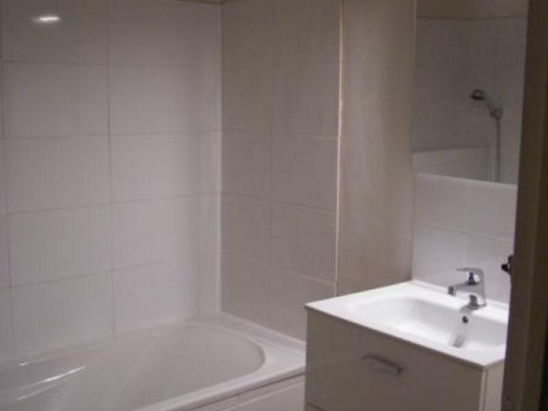 Venta  apartamento Toulouse 320000€ - Fotografía 5