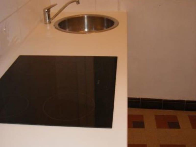 Venta  apartamento Toulouse 320000€ - Fotografía 7