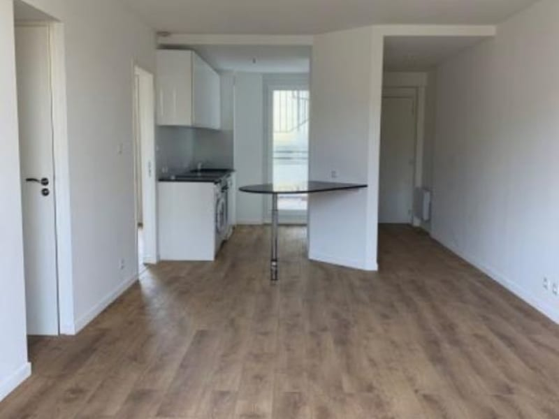 Vente appartement Toulouse 342 000€ - Photo 1