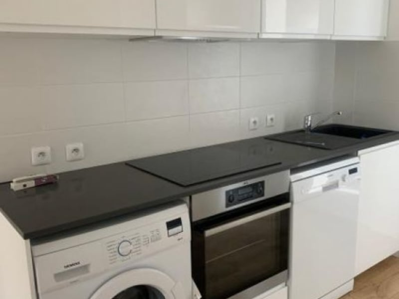 Vente appartement Toulouse 342 000€ - Photo 3