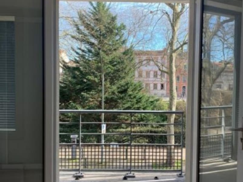 Vente appartement Toulouse 342 000€ - Photo 5