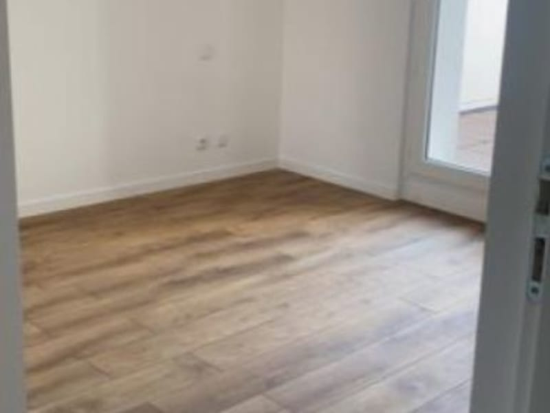 Vente appartement Toulouse 342 000€ - Photo 6