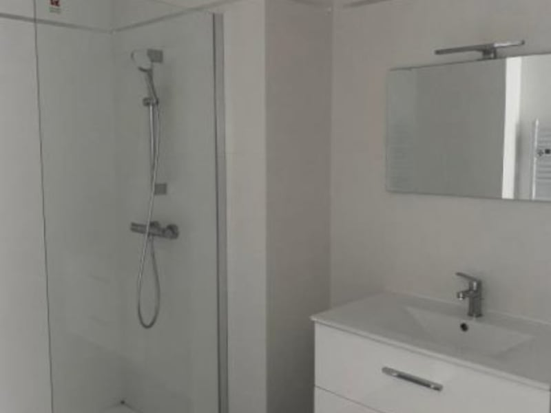 Vente appartement Toulouse 342 000€ - Photo 7