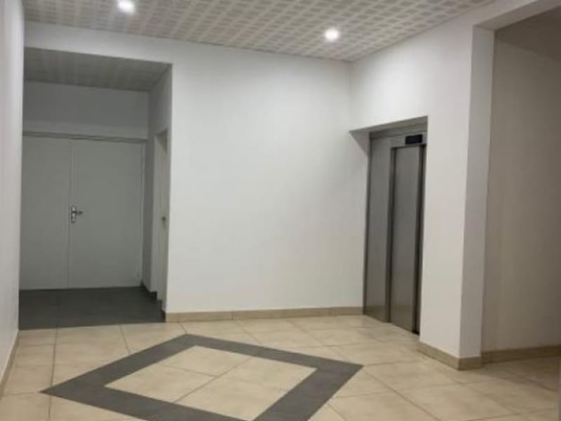 Vente appartement Toulouse 342 000€ - Photo 8