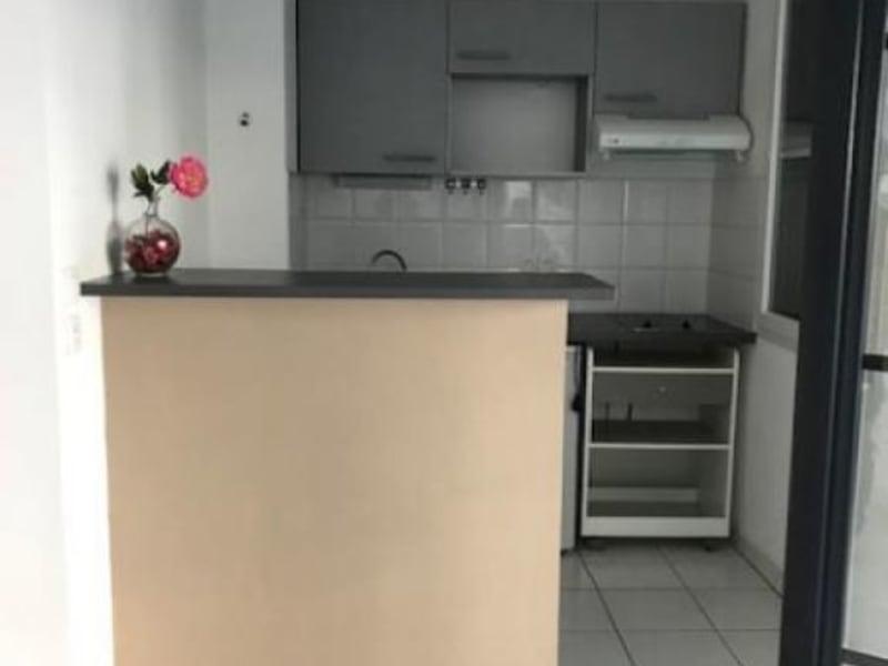 Vente appartement Toulouse 128000€ - Photo 5