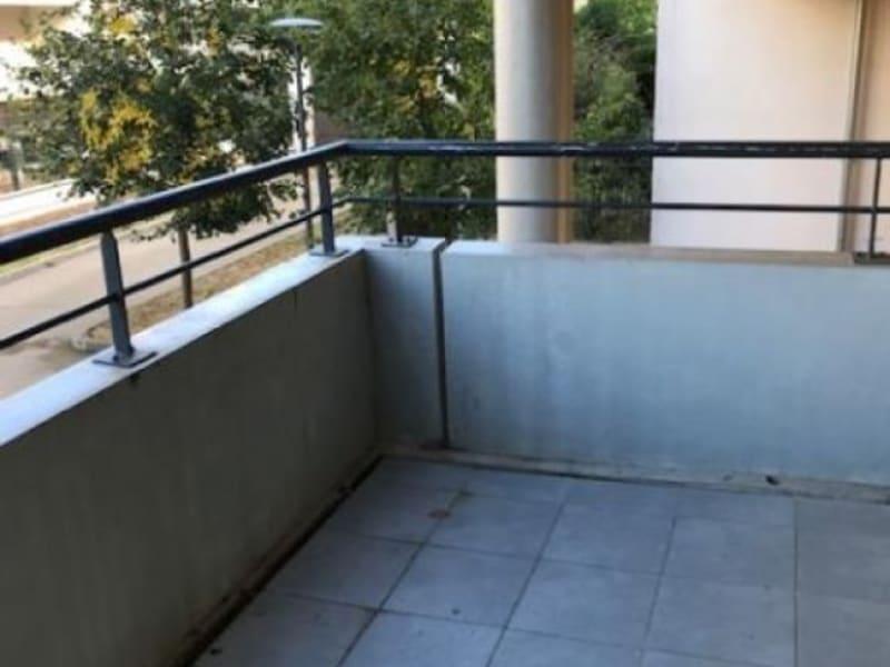 Vente appartement Toulouse 128000€ - Photo 6