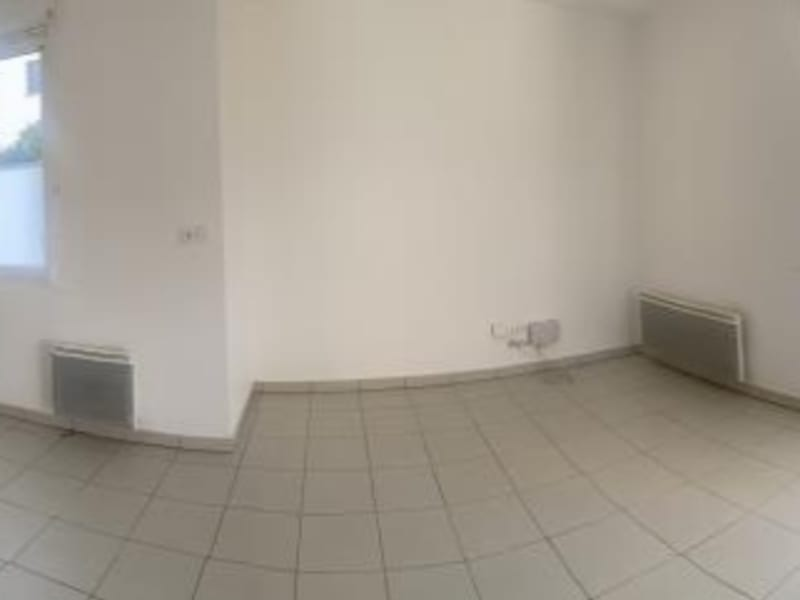 Vente appartement Toulouse 134 500€ - Photo 1