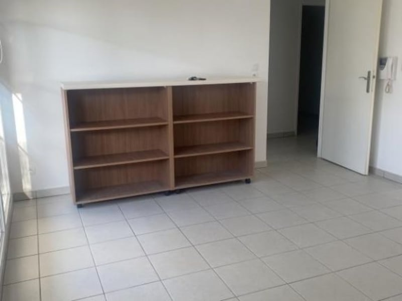 Vente appartement Toulouse 134 500€ - Photo 4