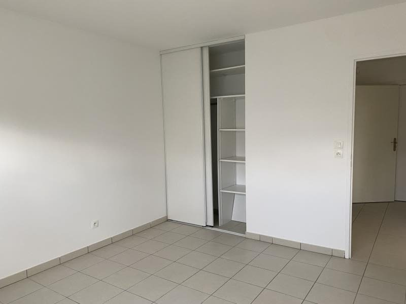 Vente appartement Toulouse 134 500€ - Photo 9
