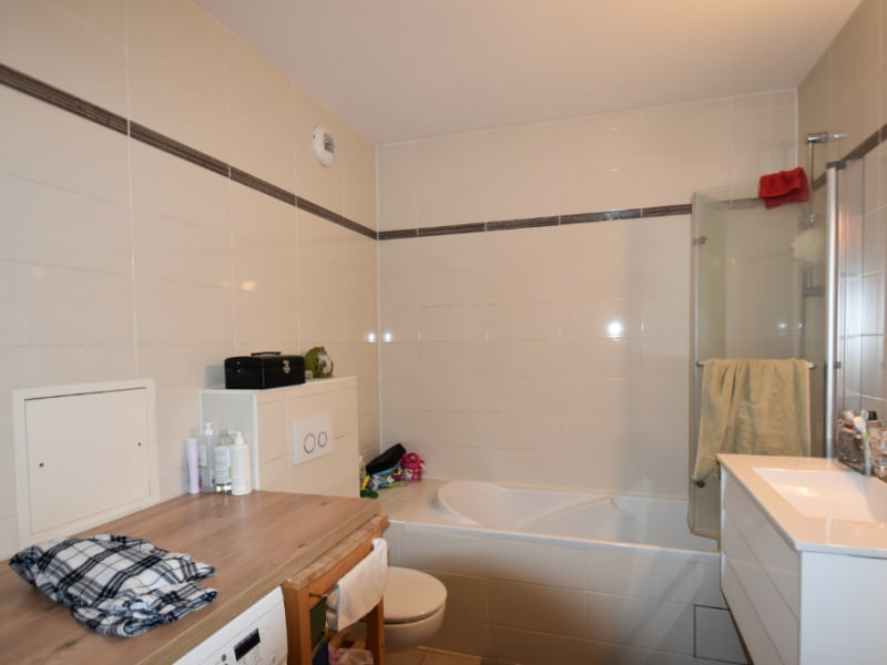Sale apartment Sartrouville 369 000€ - Picture 3
