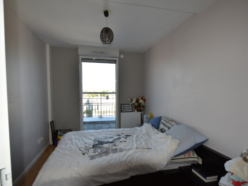 Sale apartment Sartrouville 369 000€ - Picture 4