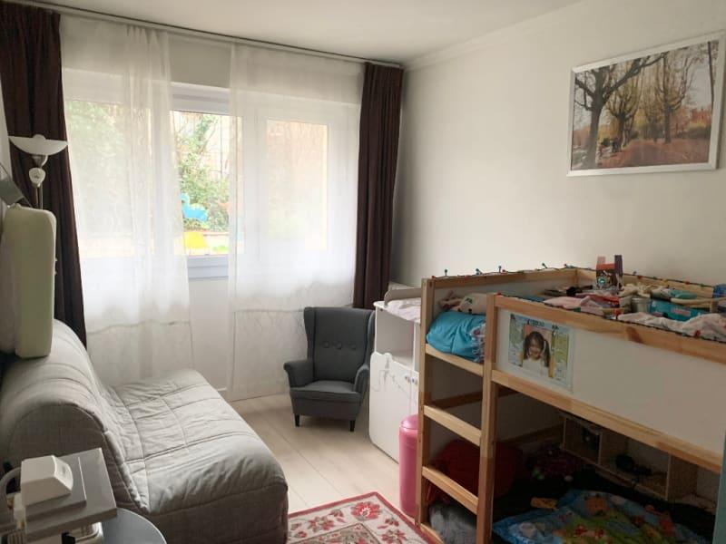 Sale apartment Sartrouville 325000€ - Picture 3