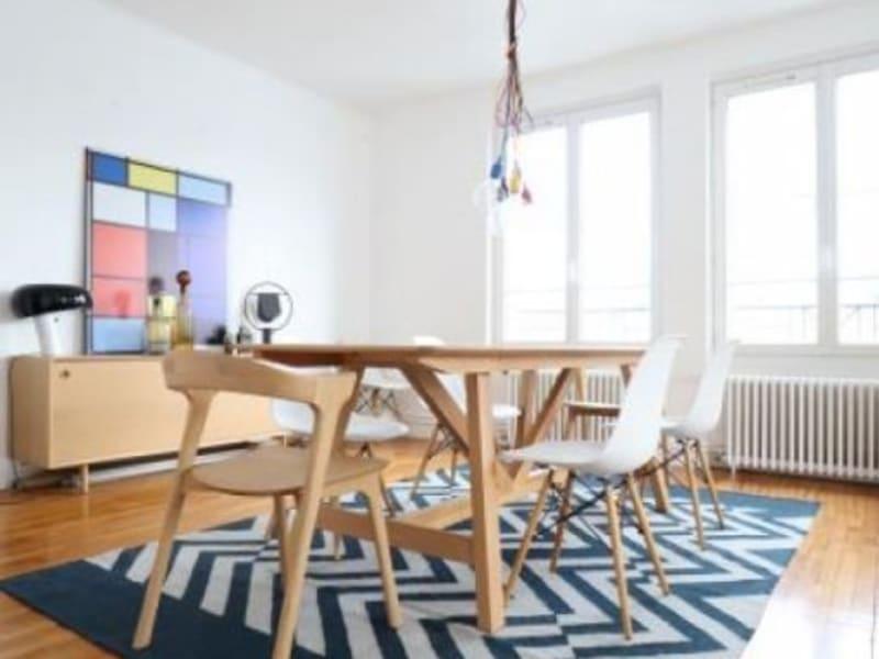 Sale apartment Brest 220000€ - Picture 2