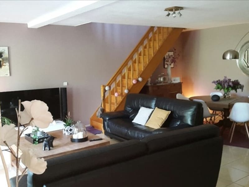 Location appartement Albi 1089€ CC - Photo 1