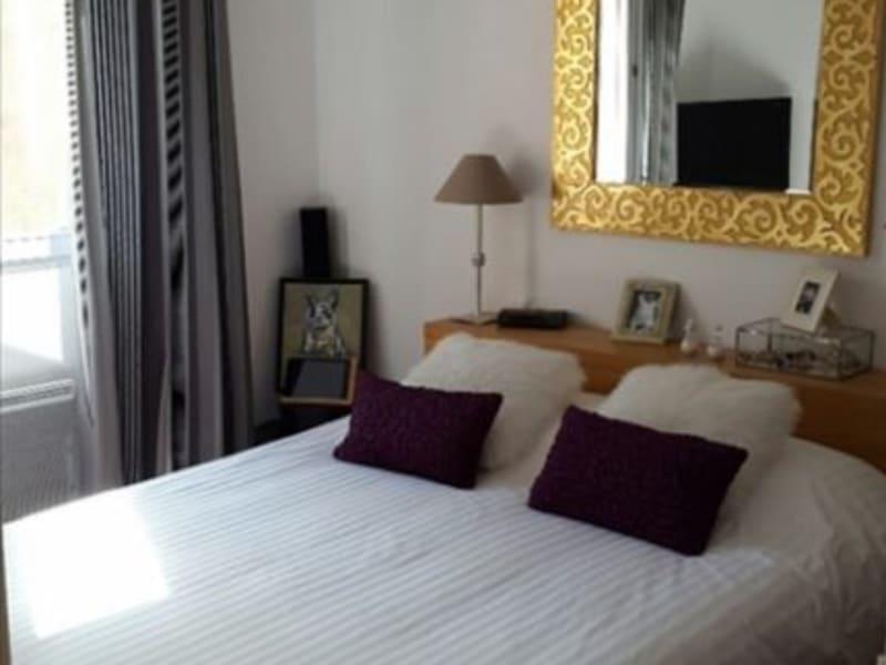 Location appartement Albi 1089€ CC - Photo 2