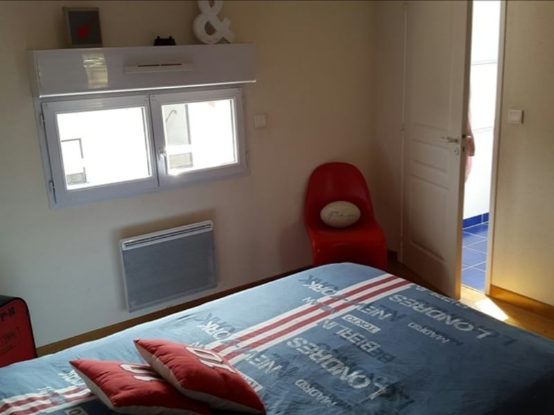 Rental apartment Albi 1089€ CC - Picture 6
