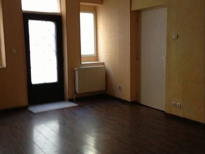 Location maison / villa Lescure d albigeois 470€ CC - Photo 1
