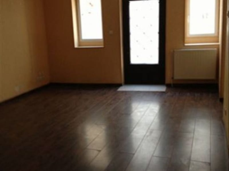 Location maison / villa Lescure d albigeois 470€ CC - Photo 2