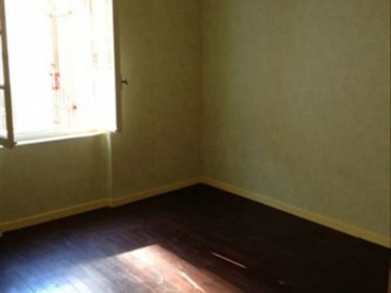 Location maison / villa Lescure d albigeois 470€ CC - Photo 5
