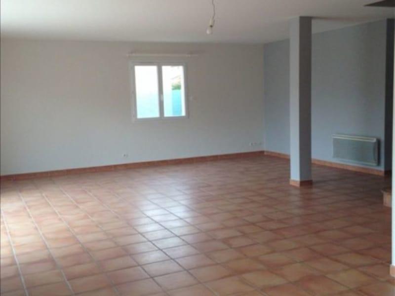 Location maison / villa Albi 920€ CC - Photo 3