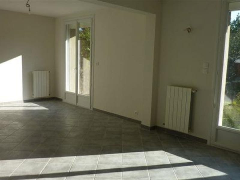 Rental house / villa Albi 840€ CC - Picture 2