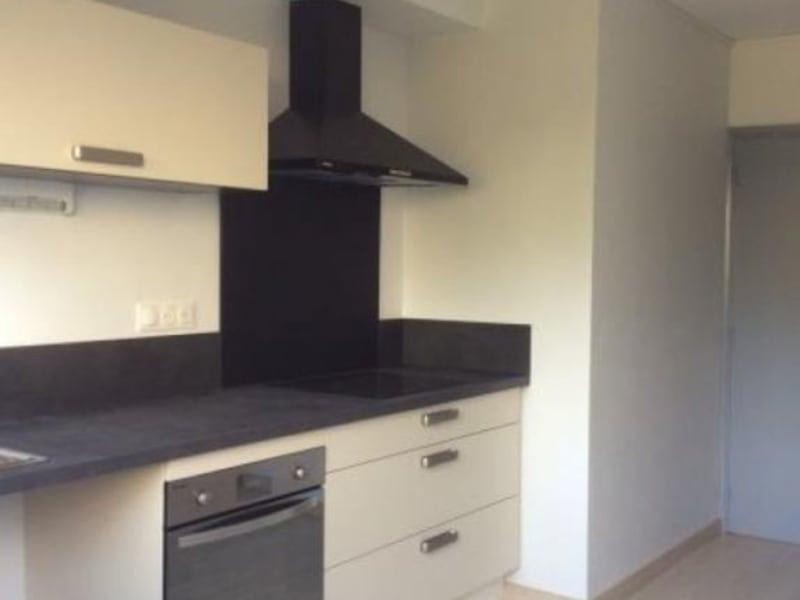 Rental house / villa Albi 790€ CC - Picture 1