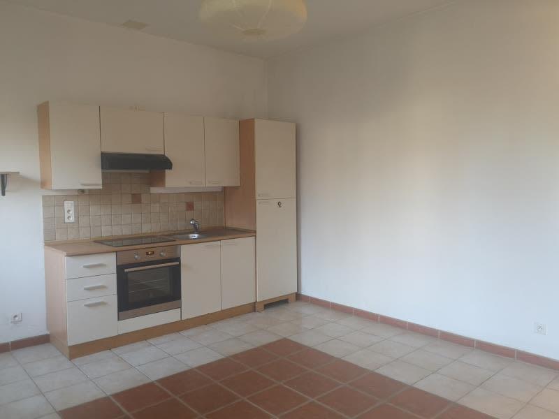 Location appartement Albi 426€ CC - Photo 1