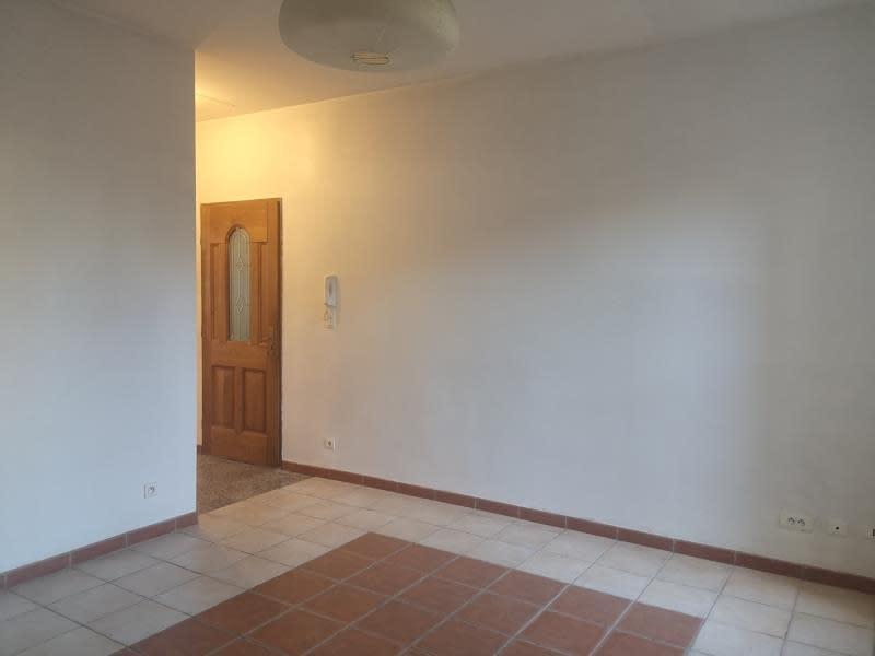 Location appartement Albi 426€ CC - Photo 2