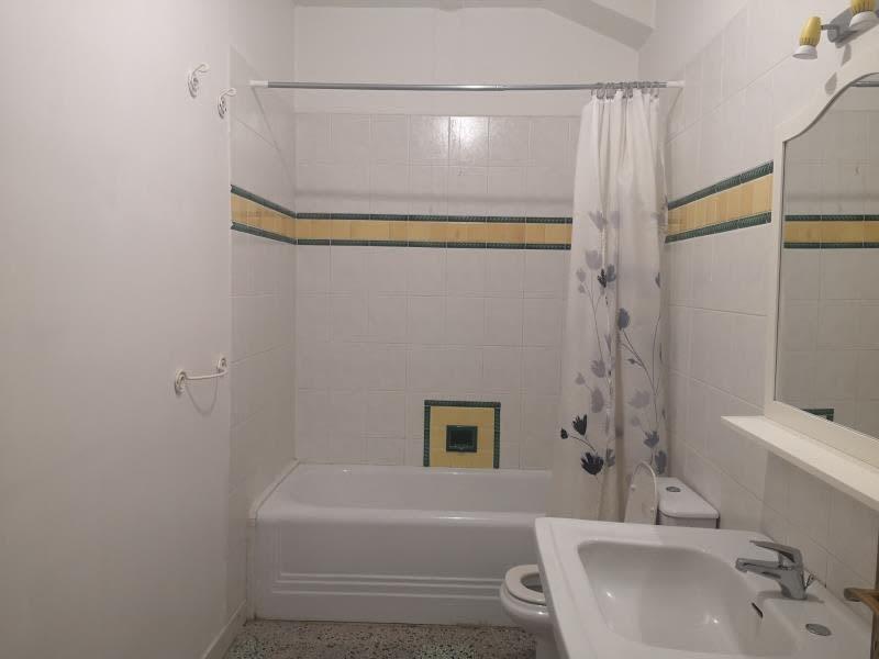 Location appartement Albi 426€ CC - Photo 4