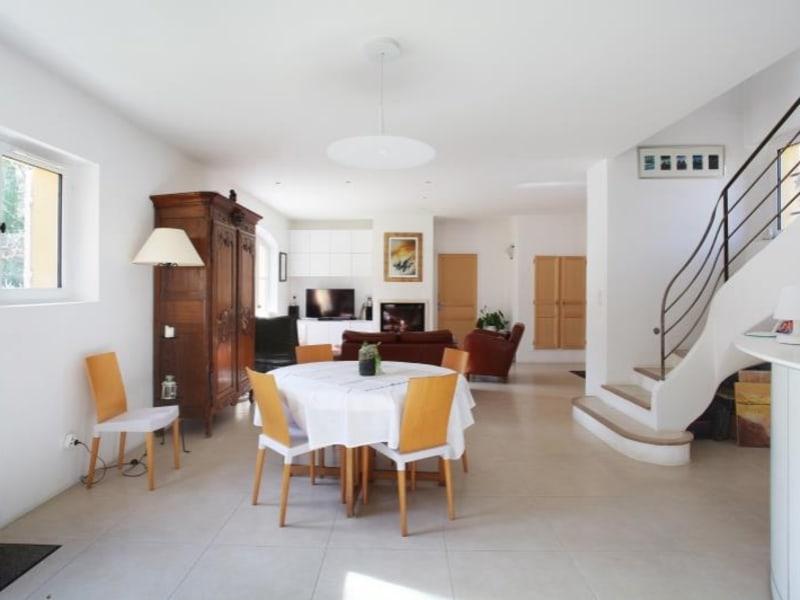 Vente maison / villa Aix en provence 995000€ - Photo 4