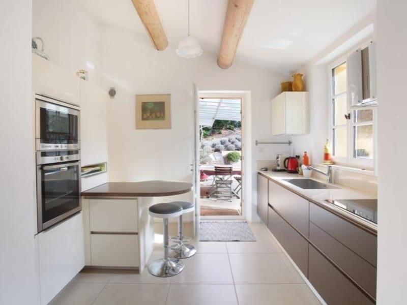 Vente maison / villa Aix en provence 995000€ - Photo 5
