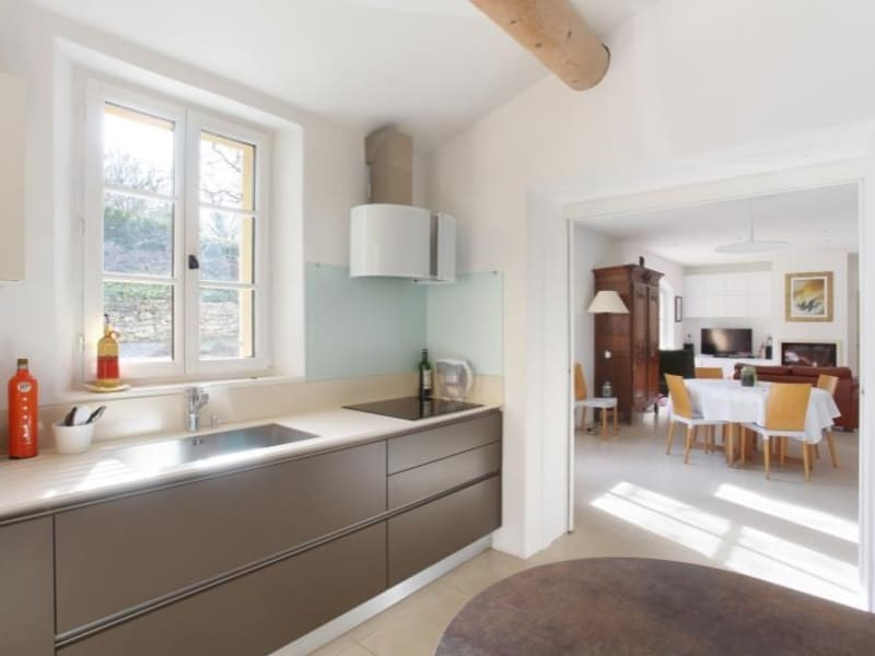 Vente maison / villa Aix en provence 995000€ - Photo 6