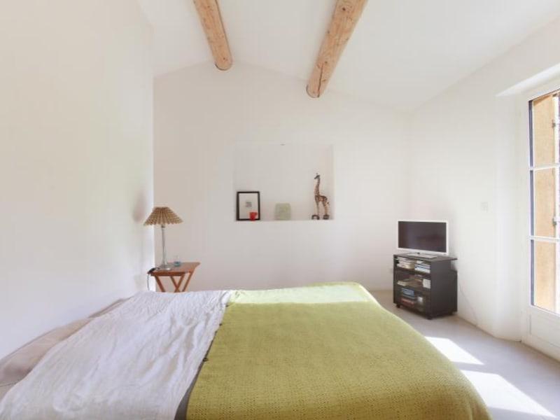 Vente maison / villa Aix en provence 995000€ - Photo 7