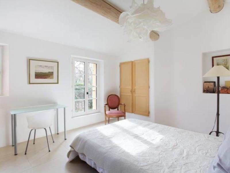 Vente maison / villa Aix en provence 995000€ - Photo 9