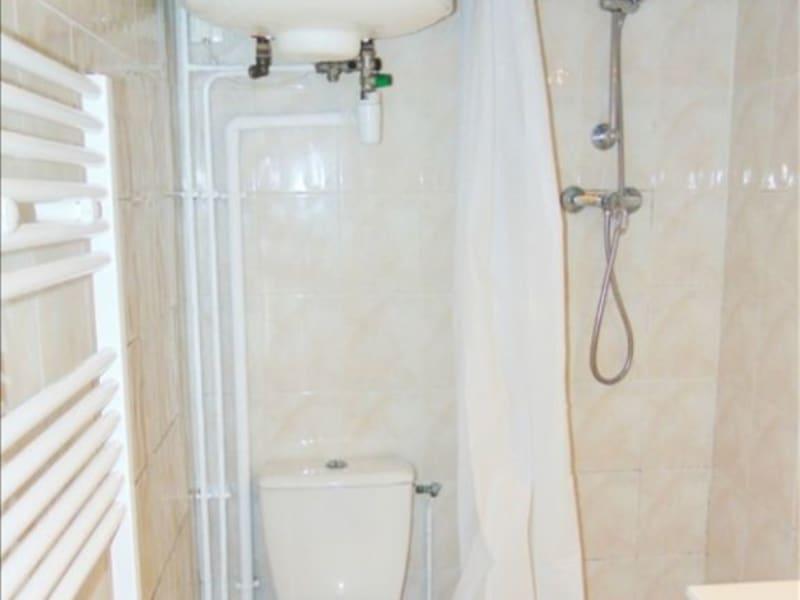 Rental apartment Pierrefitte sur seine 640€ CC - Picture 5