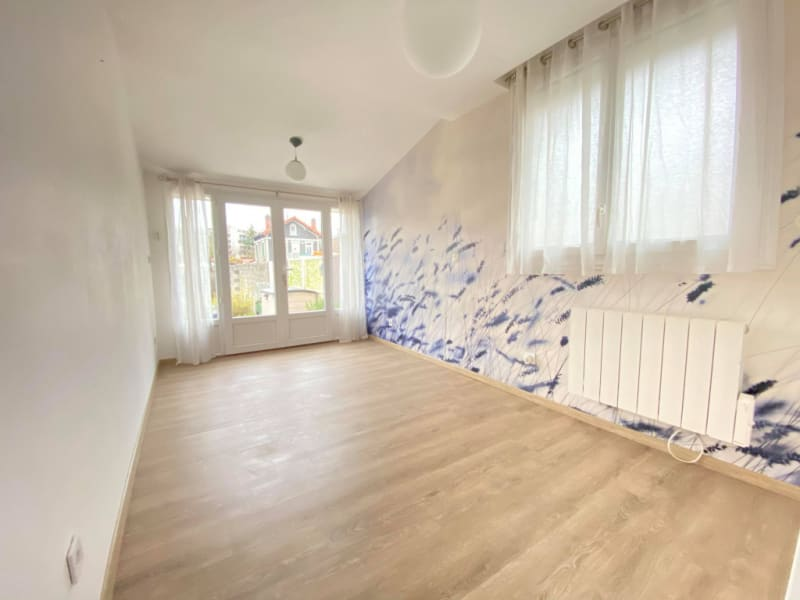 Sale apartment Athis mons 229 900€ - Picture 12