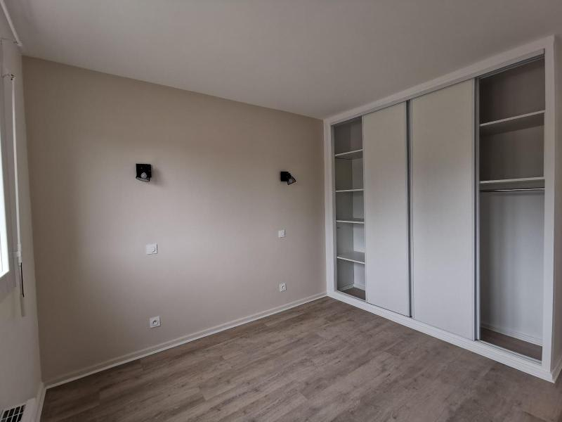 Location appartement Oyonnax 790€ CC - Photo 5