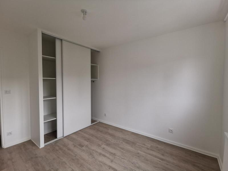Location appartement Oyonnax 790€ CC - Photo 6
