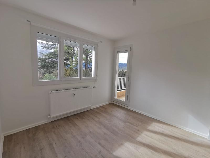 Location appartement Oyonnax 790€ CC - Photo 7