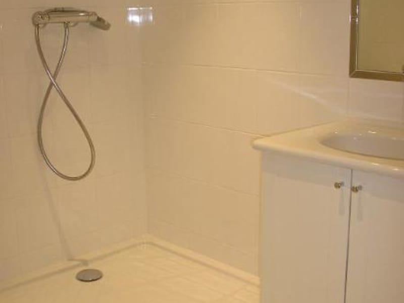 Location appartement Nantua 516€ CC - Photo 3