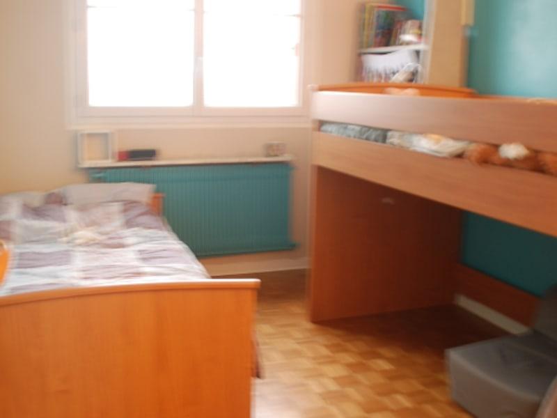 Vente appartement Bondy 189400€ - Photo 4