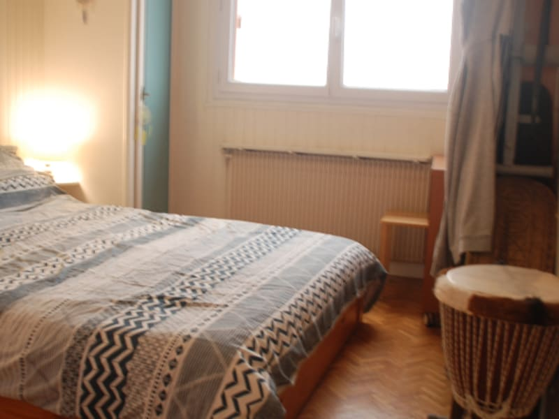 Vente appartement Bondy 189 400€ - Photo 5
