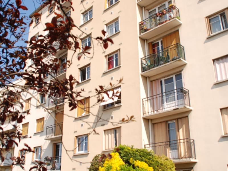Vente appartement Bondy 189400€ - Photo 8